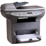 Stampante HP LaserJet 3310mfp