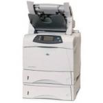Stampante HP LaserJet 4250DTNSL