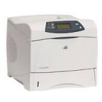 Stampante HP LaserJet 4350 Series