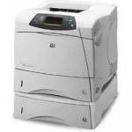 Stampante HP LaserJet 4350DTNSL