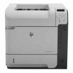 Stampante HP Laserjet Enterprise 600 M602x