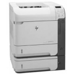 Stampante HP Laserjet Enterprise 600 M603xh