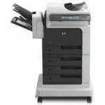 Stampante HP Laserjet Enterprise M4555FSKM