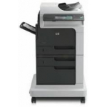 Stampante HP Laserjet Enterprise M4555MFP