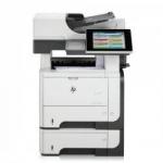 Stampante HP LaserJet Enterprise M525F Mfp