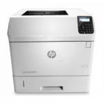 Stampante Laser HP LaserJet Enterprise M604DN