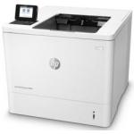 Stampante HP LaserJet Enterprise M608n