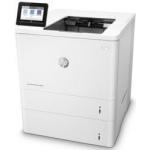 Stampante HP LaserJet Enterprise M608X