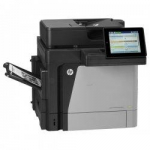 Stampante Laser HP LaserJet Enterprise M630F