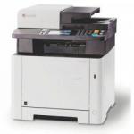 Stampante Kyocera-Mita Ecosys M5526CDN Laser Colori
