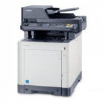 Stampante Kyocera-Mita Ecosys M6030CDN Laser Colori