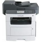 Stampante Laser Lexmark MX511DHE