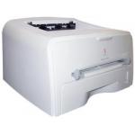 Stampante Laser Xerox Phaser 3130