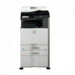 Stampante Sharp MX-2310U