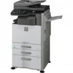 Stampante Sharp MX-2314N