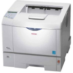 Stampante Ricoh Aficio SP4100NL