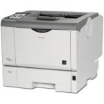 Stampante Ricoh Aficio SP4310N