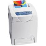 Stampante Laser Colori Xerox Phaser 6280N