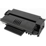 Toner nero 106R01379 Originale Xerox