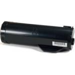 Toner Compatibile con Xerox 106R02722 106R2722