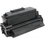 Toner nero 106R00688 Originale Xerox