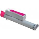 Toner Compatibile con Xerox 106R01219 Magenta