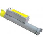 Toner Compatibile con Xerox 106R01220 Giallo