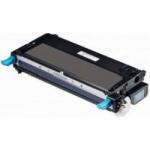 Toner Compatibile con Xerox 106R01392 Ciano
