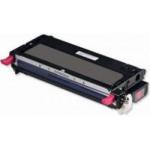 Toner Compatibile con Xerox 106R01393 Magenta