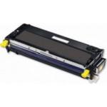 Toner Compatibile con Xerox 106R01394 Giallo