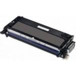 Toner Compatibile con Xerox 106R01395 Nero