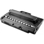 Toner nero 109R00746 Originale Xerox