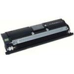 Toner Compatibile con Xerox 113R00692