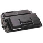 Toner Compatibile con Xerox 106R01371