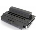 Toner Compatibile con Xerox 106R01411