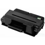 Toner Compatibile con Xerox 106R02307