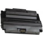 Toner Compatibile con Xerox 108R00795