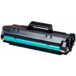 Toner Compatibile con Xerox 113R00495