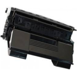 Toner Compatibile con Xerox 113R00657