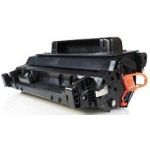 Toner Compatibile HP CE390A