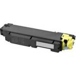 TK5150Y Toner giallo 1T02NSANL0 Compatibile con Kyocera TK-5150Y