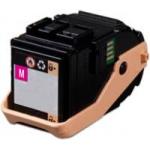 Toner Compatibile Magenta per Xerox Phaser 7100