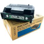 Toner Originale Ricoh 407649 Type220