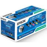 Toner per stampanti Epson Laser