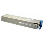 Toner Compatibile con Xerox 016198000 Nero