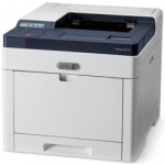 Stampante Laser Colori Xerox Phaser 6510