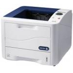 Stampante Laser Xerox Phaser 3320