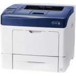 Stampante Laser Xerox Phaser 3610