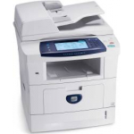 Stampante Laser Xerox Phaser 3635MFP