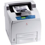 Stampante Laser Xerox Phaser 4500